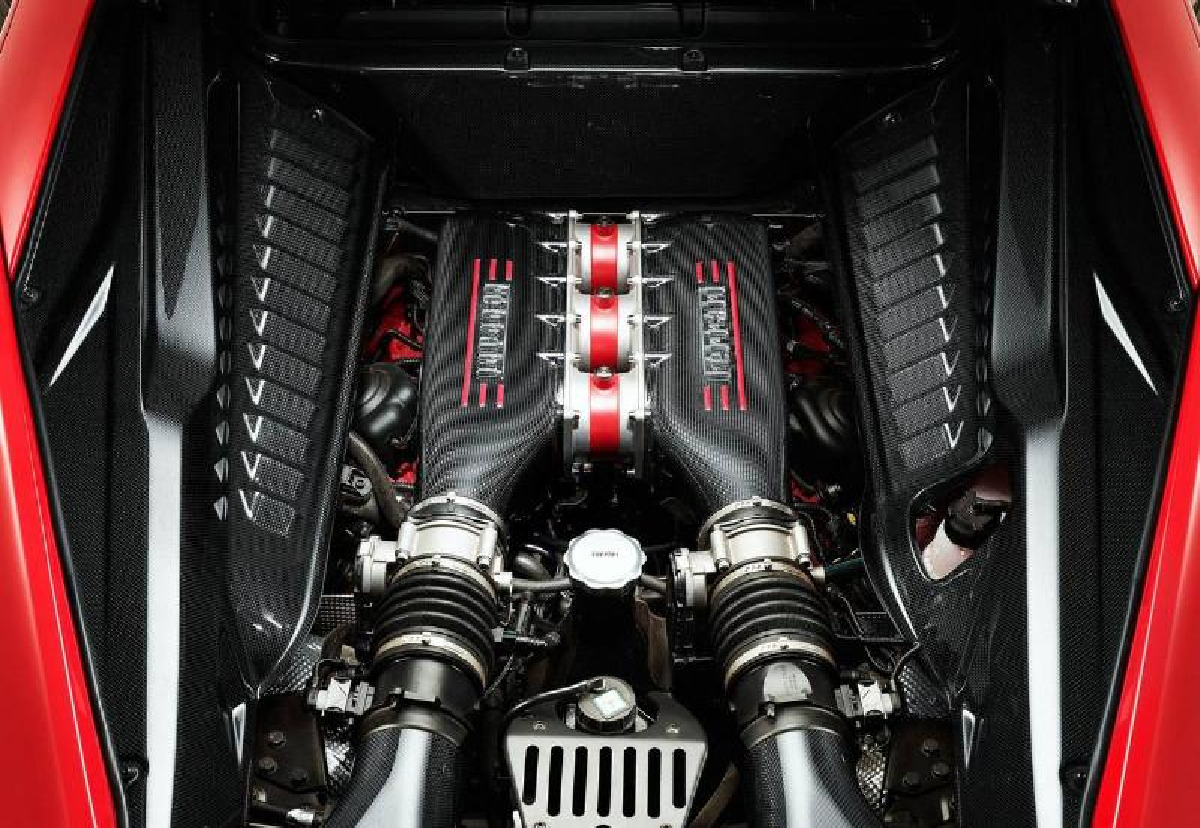 Ferrari-458-Speciale