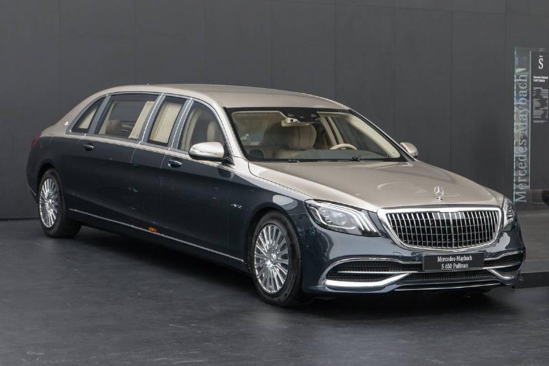Mercedes-Benz_VV_222_S650_Pullman_IAA_2019_JM_0279
