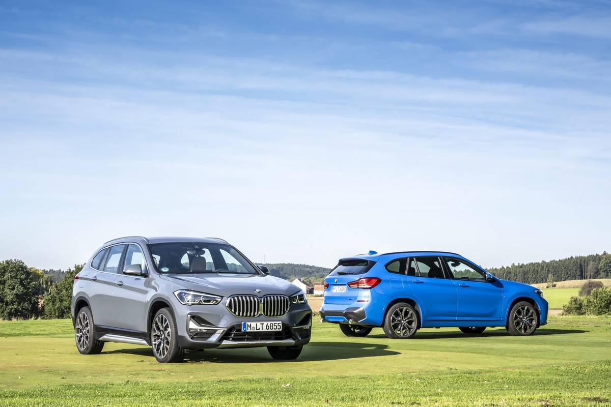 P90368059_lowRes_the-new-bmw-x1-famil