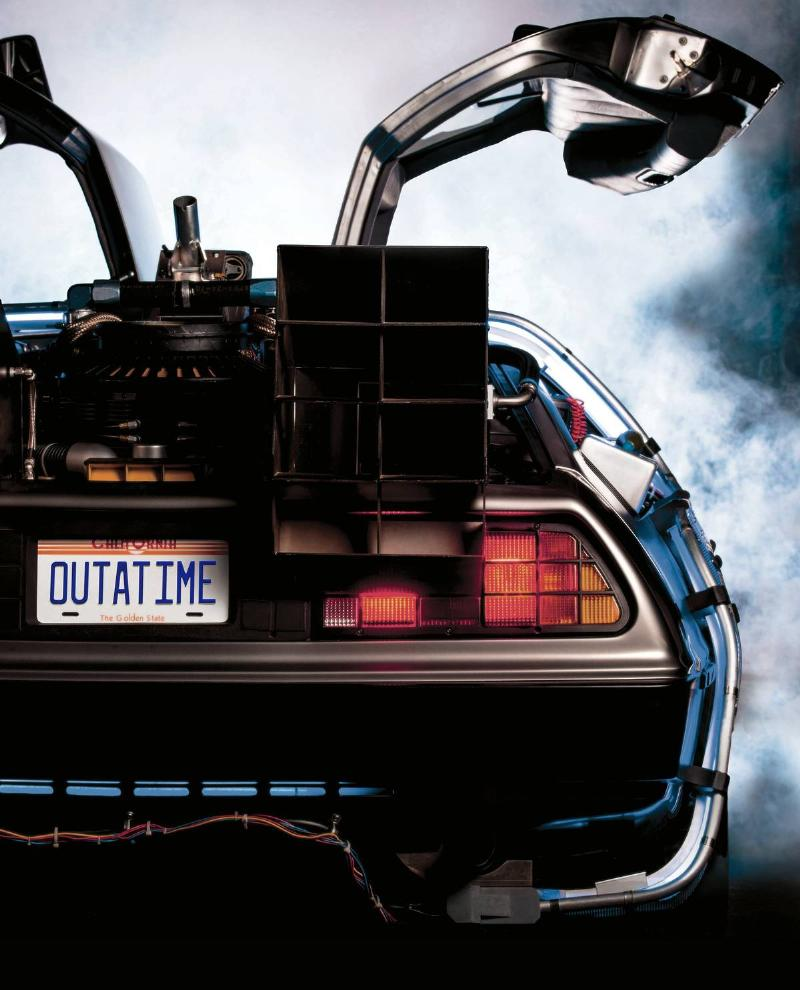 back-to-the-future_feofSV