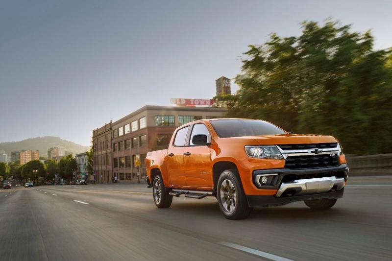 2021-Chevrolet-Colorado-Z71-001