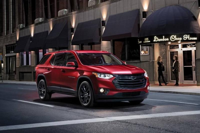 2021-Chevrolet-Traverse-003