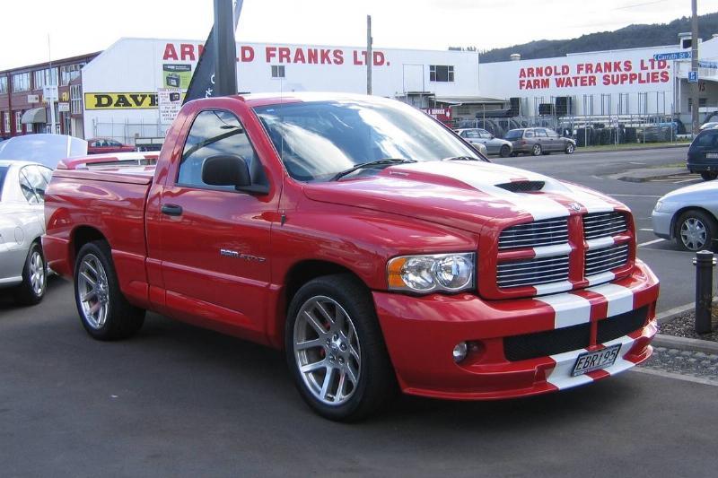 Dodge_Ram_SRT-10