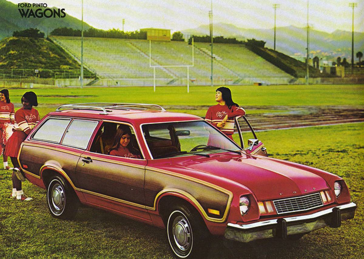 Ford-Pinto-ad