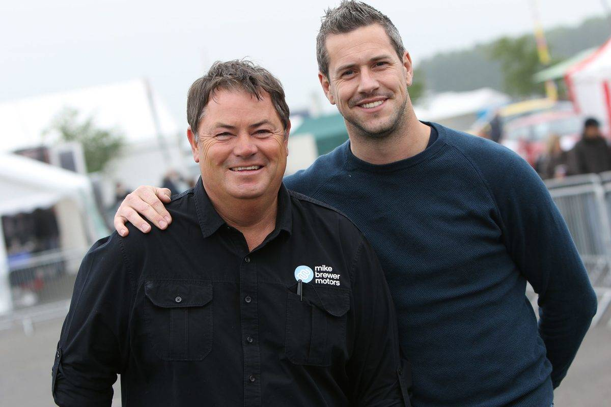 Mike-Brewer-and-Ant-Anstead-Wheeler-Dealers-S14-scaled