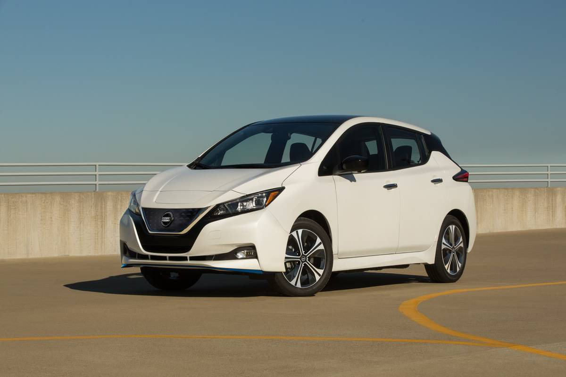 2021 Nissan Nissan LEAF SV Plus-2-source
