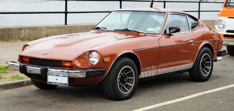 2560px-1976_Datsun_280Z,_front_6.16.19