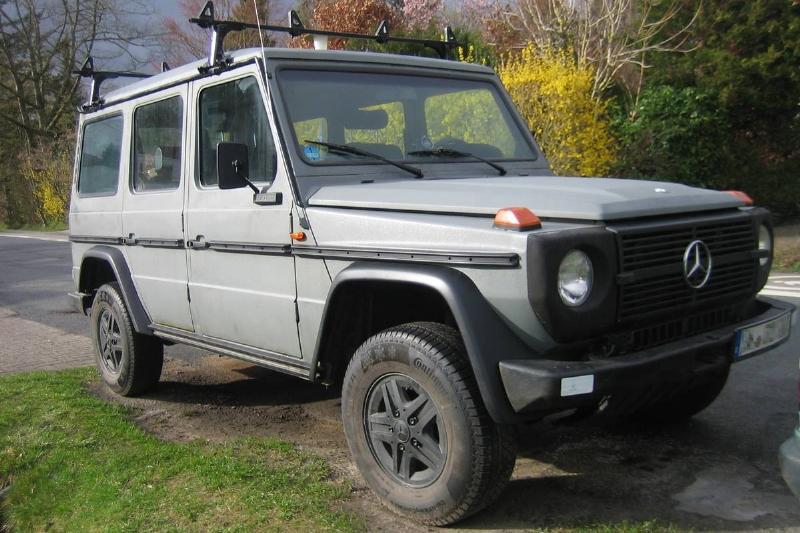 Mercedes-Benz_G-Modell_GD300_W460_1983_lang