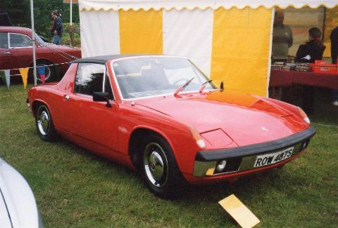 VW_Porsche_914_(1977-78)_(29363518803)