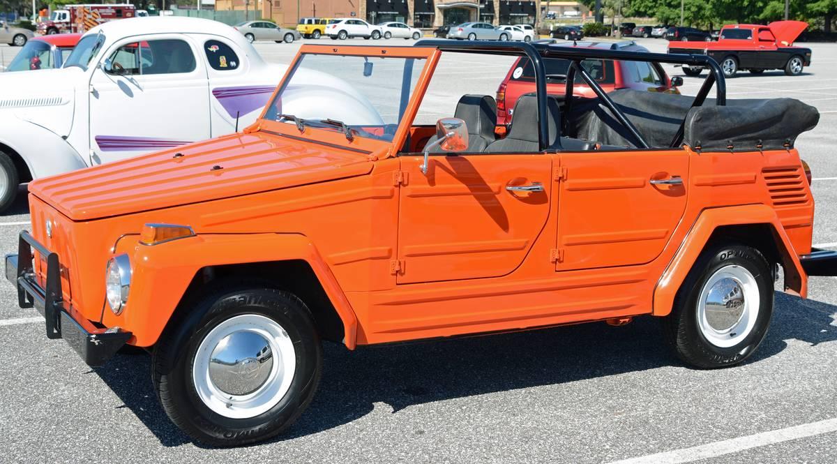 Volkswagen_Thing_(orange)