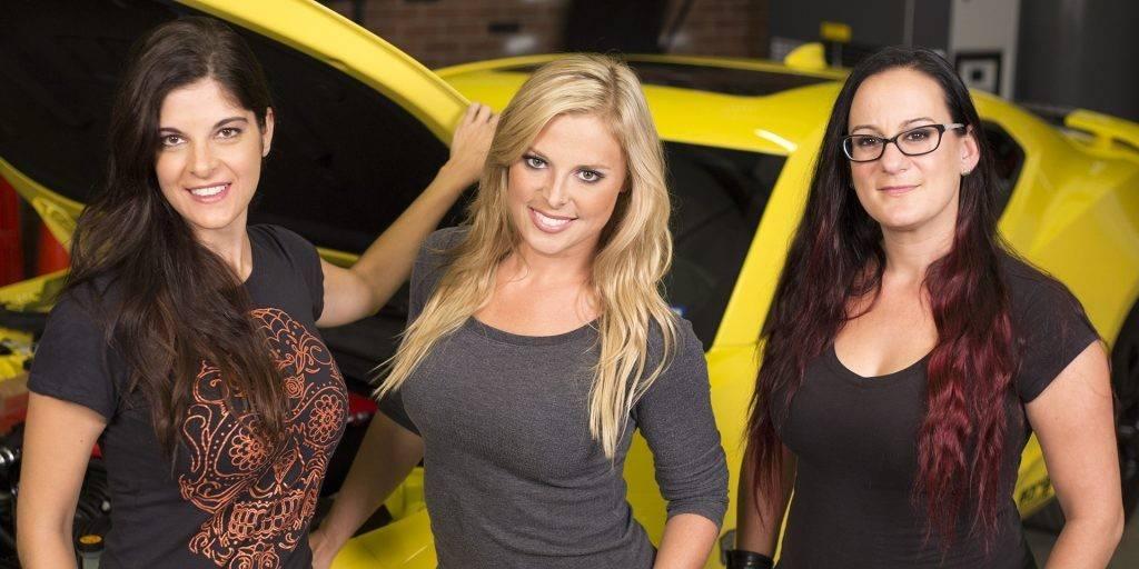 gallery-bogi-lateiner-all-girls-garage-1024x683 (1)