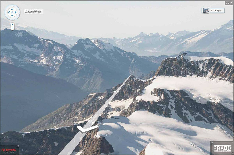 mountains-medium