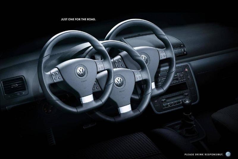 steeringwheels