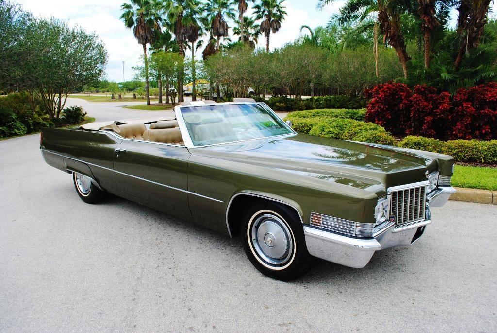 1970_Cadillac_Deville_convertible_fvr