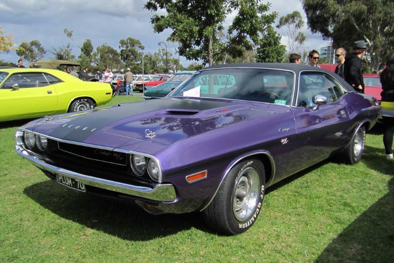 1970_Dodge_Challenger_RT_440