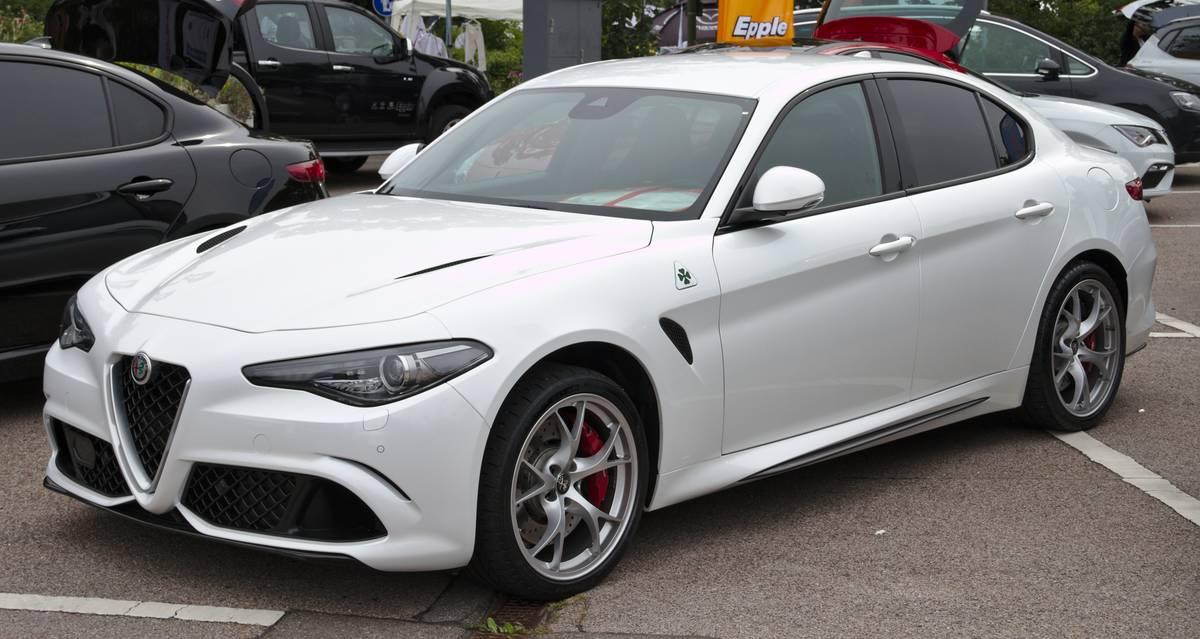Alfa_Romeo_Giulia_Quadrifoglio_Leonberg_2019_IMG_0106