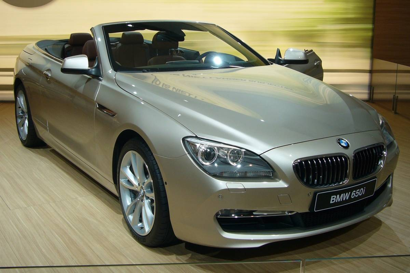 BMW_6_1