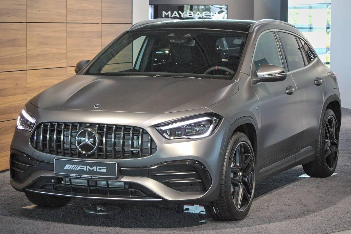 Mercedes-AMG_GLA_35_4MATIC_(H247)_IMG_3432