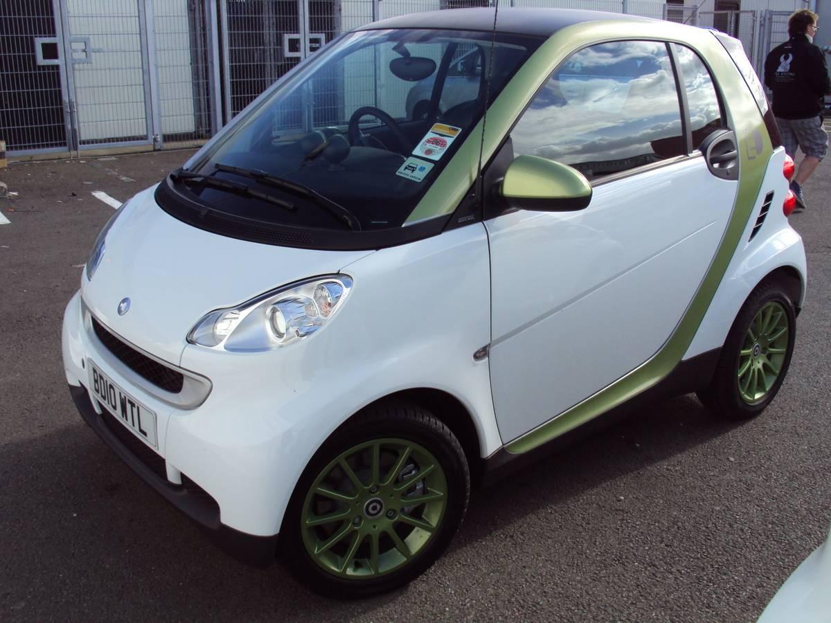 Smart_electric_car