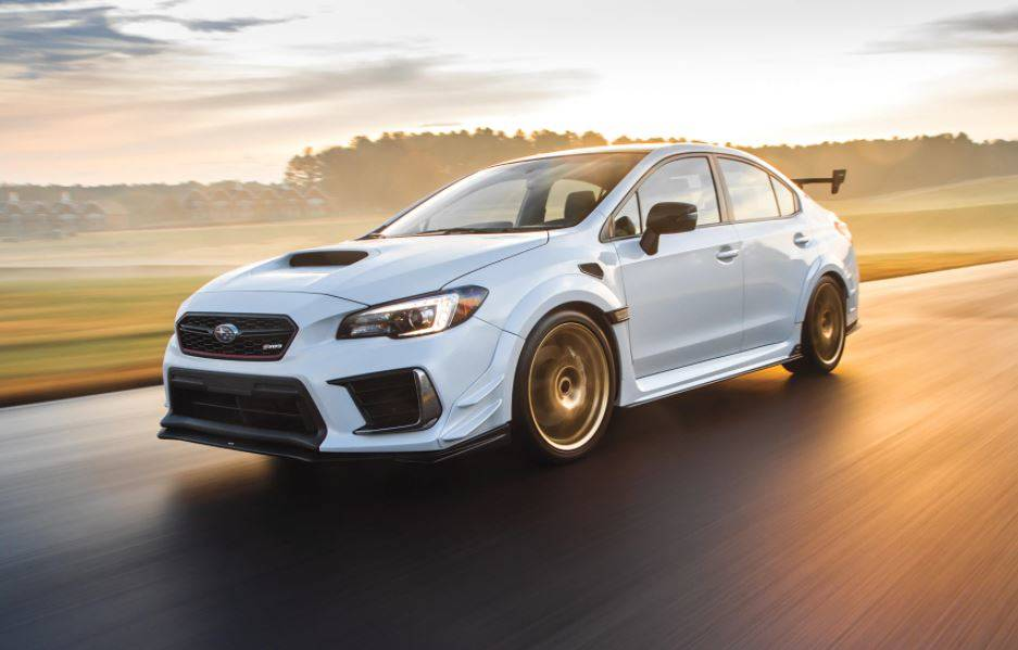 Subaru-top-brands