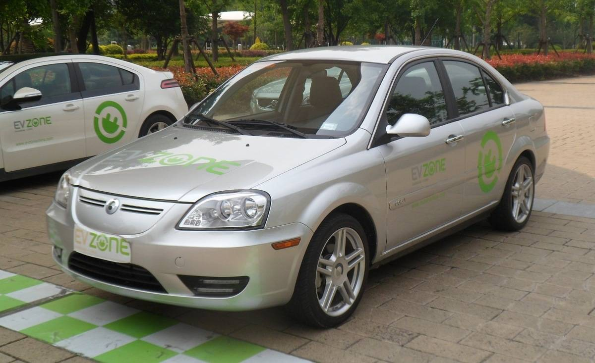 Coda_EV_02_China_2012-05-26